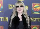 Stevie Nicks adelanta que Fleetwood Mac podrían grabar un nuevo disco