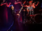 Matt Bellamy adelanta los detalles del nuevo disco de Muse
