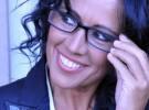 Cristina del Valle resucita Amistades Peligrosas