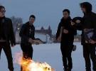 Fall Out Boy resurgen de sus cenizas