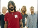 Foo Fighters vuelven al panorama musical
