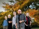 Ian Anderson, comienza su gira por España
