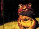 """Iota & The riffaheads presentan su Ep """"Metamorphoses"""""""