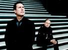 Orchestral Maneouvres in the Dark vuelven a los escenarios