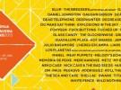 El Festival Optimus Primavera Sound presenta su cartel definitivo