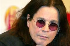 Ozzy Osbourne comenta cómo lleva su sobriedad