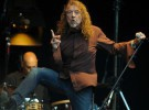 Robert Plant cuelga en internet su documental «Zirka»