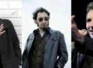 """Unión de los rockeros granadinos para """"salvar la Vega"""""""