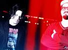 """The Crow Project estrenan """"Black suit"""", single de su nuevo disco"""