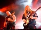 Kerry King, Slayer, y su opinión sobre el regreso de Jeff Hanneman