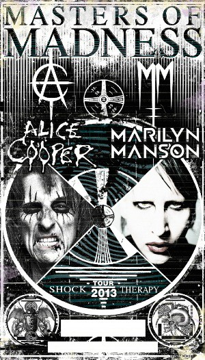 Alice-Cooper-Marilyn-Manson-marilynmanson