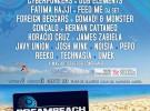 Dreambeach Villaricos organiza el concurso Andalucía Suena DJ