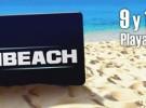 Dreambeach Villaricos 2013 anuncia siete nuevas incorporaciones a su cartel