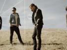 Imagine Dragons cancelan sus fechas en España