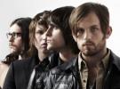Mad Cool Festival confirma nuevas bandas internacionales tras Foo Fighters y Green Day