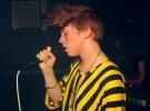 La Roux estrena cuatro nuevos temas en directo