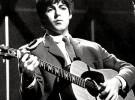 Paul McCartney comenta los planes de The Beatles para «Yesterday»
