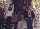 The Milkyway Express inicia gira de conciertos con nuevo disco
