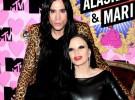 """Vuelve """"Alaska y Mario"""", la serie sobre realidad de la MTV"""