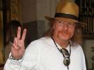 Bruce Dickinson y su opinión sobre Axl Rose como cantante de AC/DC