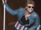 """Bon Jovi vende más de 30000 entradas en cuatro horas a """"precio amigo"""""""