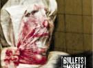 "Bullets of Misery, analizamos su nuevo disco ""Purificatio per agone"""