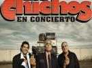 Los Chichos estarán la primera semana de abril en Córdoba y Sevilla