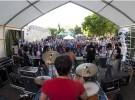 Gestión de festivales musicales: curso online