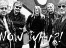 Ian Gillan, Deep Purple, reconoce el trabajo del productor Bob Ezrin