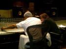 Van Halen ya están componiendo nuevas canciones