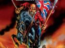 Iron What?, banda de tributo a Iron Maiden, comienzan su gira por España