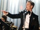 Justin Timberlake cierra un majestuoso Rock in Río Lisboa