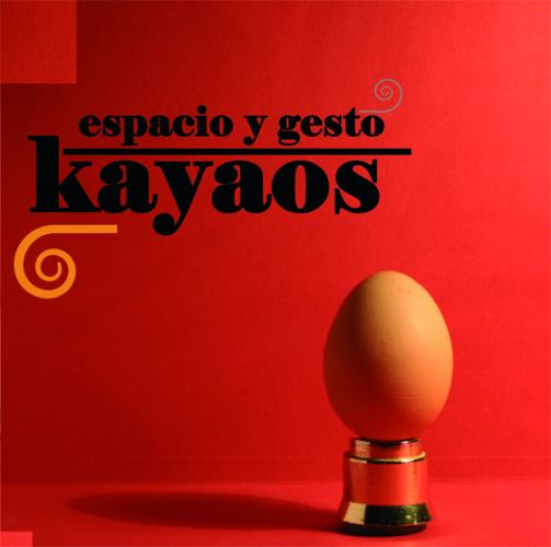 kayaos