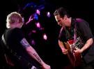 Mike McCready (Pearl Jam) y Duff McKagan crean un supergrupo