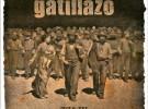 """Gatillazo editarán, el próximo 2 de abril, """"Siglo XXI"""" su nuevo disco"""