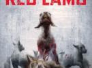 Dan Spitz, exAnthrax, comenta el primer disco de su grupo Red Lamb