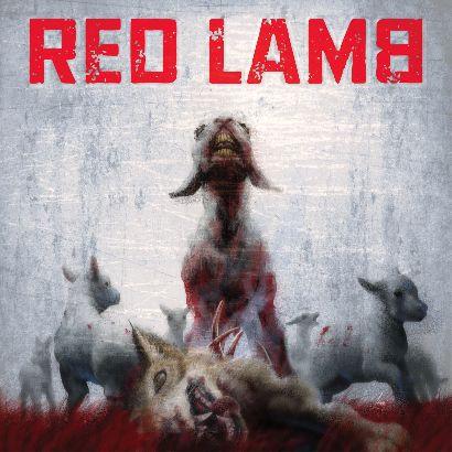 red-lamb