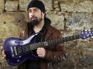 Rob Caggiano comenta su abandono de Anthrax