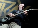 Anthrax estarán en la banda sonora de Juego de Tronos