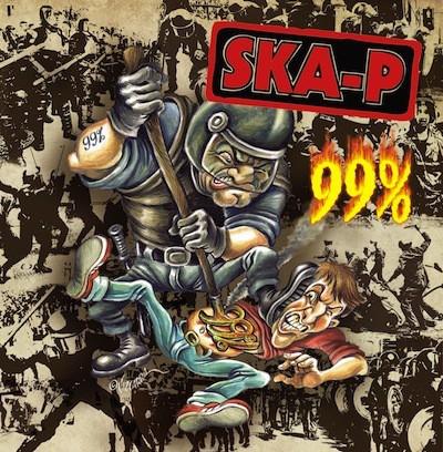 skap99