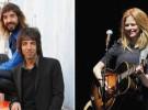 "Christina Rosenvinge y Sidonie, cabezas de cartel del ""Spanish Rock Invasion"" de Berlín"