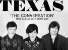 Primer single de los nuevo de Texas – The Conversation