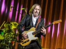 Tom Petty and the Heartbreakers prepararán nuevo álbum tras su gira
