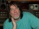 Andy Johns, productor e ingeniero de sonido, falleció a los 61 años