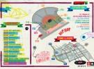 BoaFest 2013 publica sus horarios