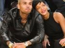Chris Brown le quiere dar una sorpresa a Rihanna