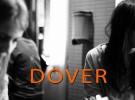 Sevijamming dedica su trigésimo quinto vídeo a Dover
