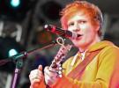 Lego House de Ed Sheeran ya tiene su versión en legos