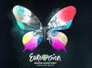 ABBA escriben una nueva canción para Eurovisión