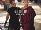 Fall Out Boy ponen en streaming su nuevo album